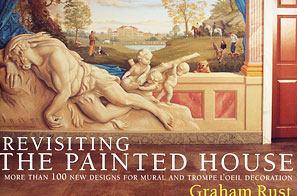 Revisiting The Painted House