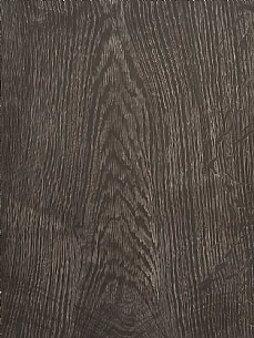 Deep Cerused Oak