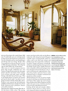 Homes & Gardens Page 5.